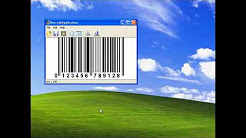 How to Add Barcode to OpenOffice
